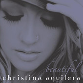 Christina Aguilera | Dance Vault Remixes: Beautiful