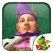 Royal Envoy HD (Collector's Edition)