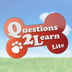Questions2Learn Lite