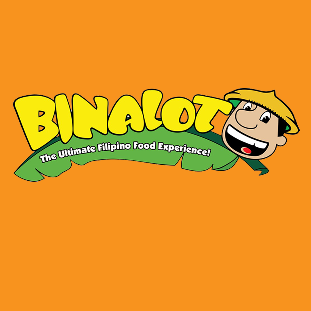 binalot fiesta foods business paper Homegrown food chain binalot fiesta foods inc has agreed to an amicable settlement of cases it filed against the owner of nid's express binalot for allegedly using trademarks similar to those of the binalot brand according to binalot trademark owner rommel juan, the intellectual property office of the philippines' (ipophl) bureau of.