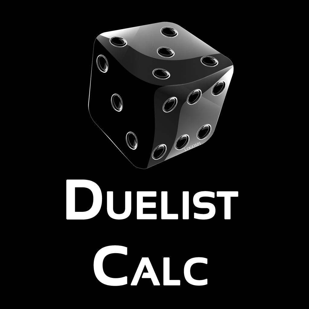 Duelist Calc Pro